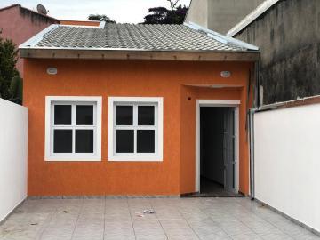Alugar Casa / Padrão em Jacareí apenas R$ 990,00 - Foto 2