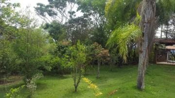 Paraibuna Espirito Santo Rural Venda R$340.000,00 3 Dormitorios  Area do terreno 2100.00m2