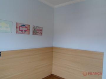 Jacarei Cidade Jardim Casa Venda R$1.000.000,00 Condominio R$650,00 3 Dormitorios 2 Vagas Area do terreno 305.00m2