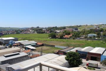 Alugar Apartamento / Padrão em Jacareí apenas R$ 1.200,00 - Foto 11