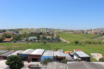 Alugar Apartamento / Padrão em Jacareí apenas R$ 1.200,00 - Foto 12