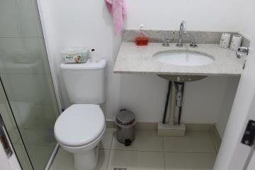 Alugar Apartamento / Padrão em Jacareí apenas R$ 1.200,00 - Foto 17