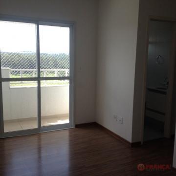Sao Jose dos Campos Vila Industrial Apartamento Locacao R$ 220.000,00 Condominio R$395,00 2 Dormitorios 1 Vaga Area construida 53.00m2