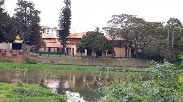 Jacarei Cidade Jardim Casa Locacao R$ 8.000,00 4 Dormitorios 80 Vagas Area do terreno 2600.00m2