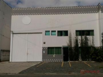 Jacarei Jardim California comercial Locacao R$ 7.500,00 Condominio R$898,00 Area construida 55.00m2