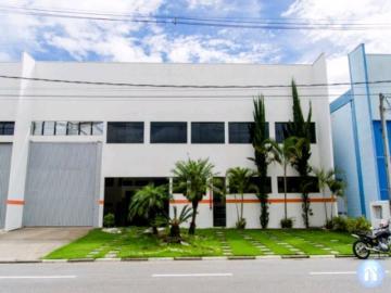 Jacarei Jardim California comercial Locacao R$ 18.000,00 Area construida 1800.00m2