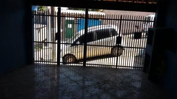 Alugar Casa / Padrão em Jacareí apenas R$ 850,00 - Foto 3