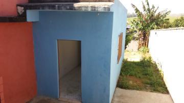 Alugar Casa / Padrão em Jacareí apenas R$ 850,00 - Foto 4