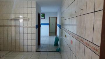 Alugar Casa / Padrão em Jacareí apenas R$ 850,00 - Foto 9