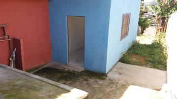 Alugar Casa / Padrão em Jacareí apenas R$ 850,00 - Foto 5