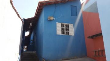 Alugar Casa / Padrão em Jacareí apenas R$ 850,00 - Foto 12