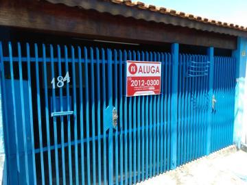 Alugar Casa / Padrão em Jacareí apenas R$ 850,00 - Foto 1