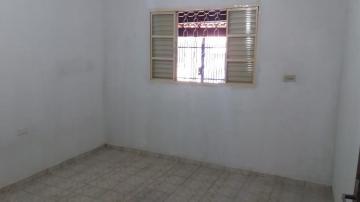 Alugar Casa / Padrão em Jacareí apenas R$ 850,00 - Foto 14