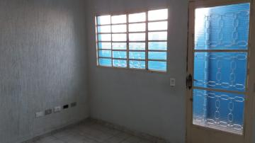 Alugar Casa / Padrão em Jacareí apenas R$ 850,00 - Foto 17