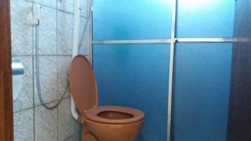 Alugar Casa / Padrão em Jacareí apenas R$ 850,00 - Foto 8