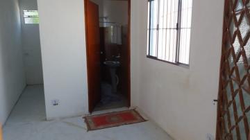 Alugar Casa / Padrão em Jacareí apenas R$ 850,00 - Foto 19