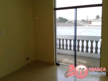 Jacarei Sao Joao Casa Locacao R$ 8.000,00 5 Dormitorios 2 Vagas Area do terreno 650.00m2