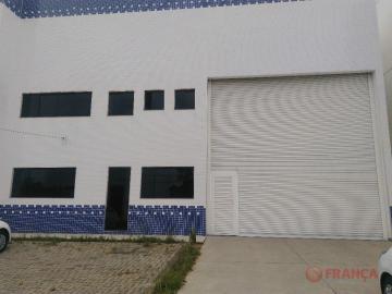 Jacarei Jardim California comercial Locacao R$ 12.000,00 Condominio R$900,00 Area construida 582.00m2