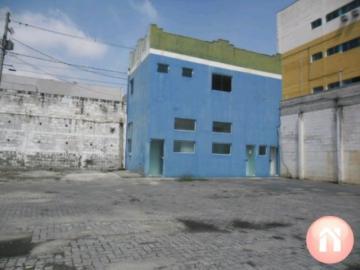 Jacarei Jardim California comercial Locacao R$ 8.000,00 Condominio R$630,00 Area construida 600.00m2