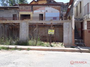 Santa Branca Vila Sao Sebastiao Casa Venda R$160.000,00 1 Dormitorio  Area do terreno 153.00m2