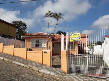 Santa Branca Centro Casa Venda R$425.000,00 4 Dormitorios 6 Vagas Area do terreno 423.69m2 Area construida 180.13m2