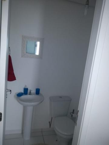 Alugar Apartamento / Padrão em Jacareí apenas R$ 1.200,00 - Foto 13