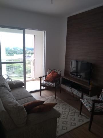 Alugar Apartamento / Padrão em Jacareí apenas R$ 1.200,00 - Foto 4