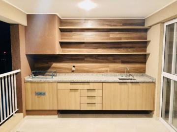 Alugar Apartamento / Padrão em São José dos Campos apenas R$ 2.750,00 - Foto 1