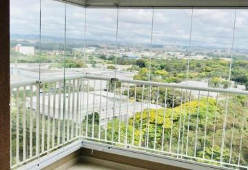 Alugar Apartamento / Padrão em São José dos Campos apenas R$ 2.750,00 - Foto 3