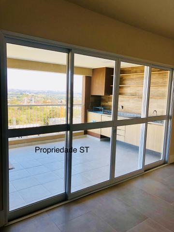 Alugar Apartamento / Padrão em São José dos Campos apenas R$ 2.750,00 - Foto 2