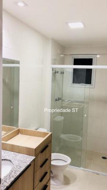 Alugar Apartamento / Padrão em São José dos Campos apenas R$ 2.750,00 - Foto 9