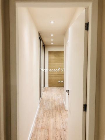 Alugar Apartamento / Padrão em São José dos Campos apenas R$ 2.750,00 - Foto 6