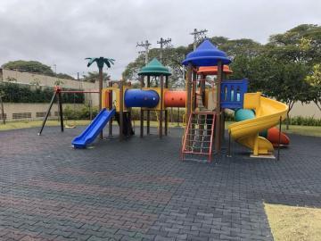 Alugar Apartamento / Padrão em São José dos Campos apenas R$ 2.750,00 - Foto 13