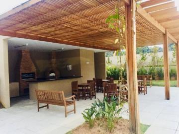 Alugar Apartamento / Padrão em São José dos Campos apenas R$ 2.750,00 - Foto 17