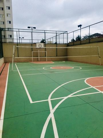 Alugar Apartamento / Padrão em São José dos Campos apenas R$ 2.750,00 - Foto 18