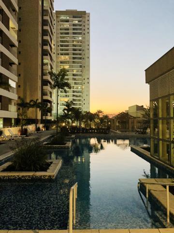 Alugar Apartamento / Padrão em São José dos Campos apenas R$ 2.750,00 - Foto 20