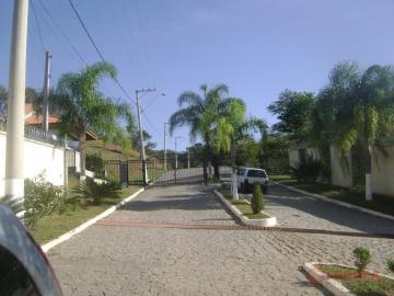 Jacarei Bandeira Branca Casa Venda R$1.160.000,00 Condominio R$650,00 3 Dormitorios 5 Vagas Area do terreno 1030.00m2