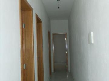 Alugar Casa / Padrão em Jacareí apenas R$ 990,00 - Foto 5