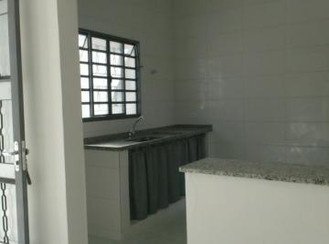 Alugar Casa / Padrão em Jacareí apenas R$ 990,00 - Foto 6