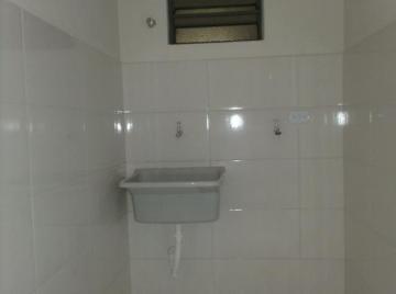 Alugar Casa / Padrão em Jacareí apenas R$ 990,00 - Foto 7