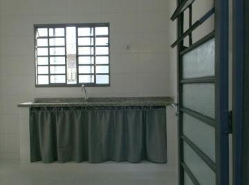 Alugar Casa / Padrão em Jacareí apenas R$ 990,00 - Foto 9