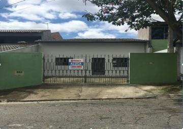 Alugar Casa / Padrão em Jacareí apenas R$ 990,00 - Foto 1