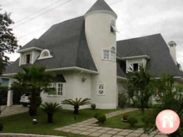 Jacarei Jardim California Casa Locacao R$ 16.000,00 Condominio R$1.300,00 4 Dormitorios 5 Vagas Area do terreno 300.00m2 Area construida 660.00m2