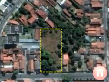 Jacarei Jardim California Area Venda R$2.700.000,00  Area do terreno 3000.00m2