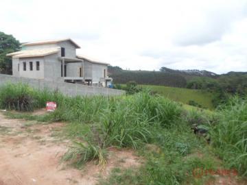 Santa Branca Jardim Sao Jose Terreno Venda R$140.000,00  Area do terreno 1007.47m2