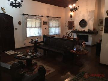 Jacarei Jardim Siesta Casa Venda R$1.060.000,00 4 Dormitorios 6 Vagas Area do terreno 350.00m2