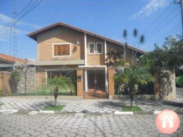 Jacarei Jardim Santa Maria Casa Venda R$1.060.000,00 4 Dormitorios 4 Vagas Area do terreno 364.00m2