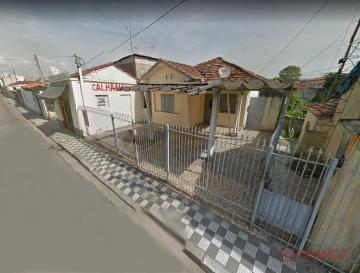 Jacarei Centro Area Venda R$5.000.000,00  Area do terreno 1305.00m2