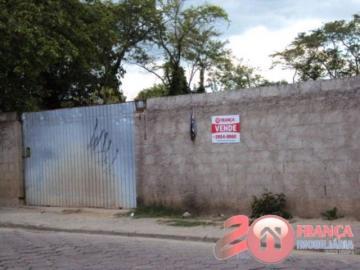 Jacarei Jardim Jacinto Area Venda R$4.110.000,00  Area do terreno 10247.00m2