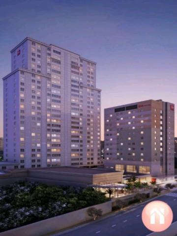 Jacarei Centro Comercial Venda R$4.004.565,83 Area construida 569.79m2